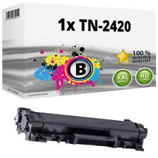 Toner XL für Brother TN-2420 HL-L2310D L2375DW L2710DN L2710DW L2730DW L2750DW