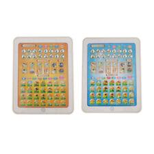 Tablet Educativo per Bambini Giochi di Apprendimento per Bambini Piccoli