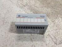 Allen Bradley 1794-OW8 Relay 8 Point Output Module Ser A 1794OW8 (VV)