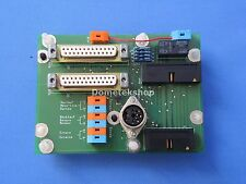 Grossenbacher HB-Therm 30630100 board