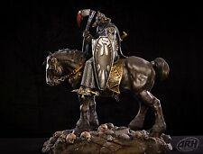 ARH STUDIOS Frazetta DEATH DEALER 1/4 Scale Statue Figure IN STOCK