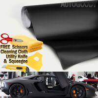 wrapcut tape for cutting carbon chrome matte gloss car wrap vinyl 400ft