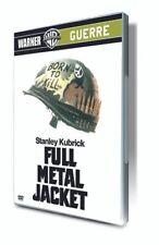 Full Metal Jacket DVD NEUF SOUS BLISTER