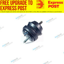 MK Engine Mount Oct 2003 For Holden Crewman VY 5.7 L LS1 (GENIII) Auto & Manual