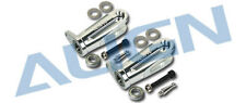 Soporte De Rotor Principal De Metal/Plata HN7004QFT