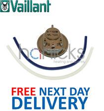 Vaillant aquaPLUS Air Pressure Switch 0020018138 050577 Genuine Part *NEW*