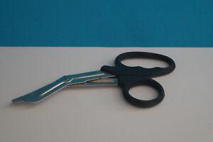 Verbandschere Betriebsverbandkasten Verbandkasten Kleiderschere Erste Hilfe 19cm