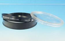 Minolta Polfilter / Polarizing circular Ø55mm - 31495