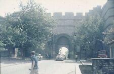 35 mm slide original vintage item ISTANBUL  1971  EC