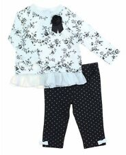 4b2b667754ad Little Me Holiday Dresses (Newborn - 5T) for Girls