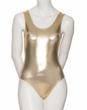 Dresses Gymnastics Dancewear for Children