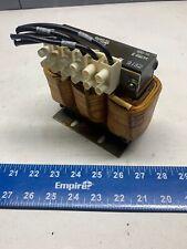 NICE! MTE GUARD-AC [RL-01802] 180-16, E66214 Transformer **WARRANTY**