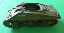 Airfix 1/72 79th Armoured Division Sherman Tank KEV89