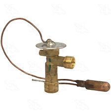 1962-1986  Cadillac/AMC/VW/Honda   expansion valve