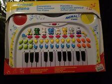 Michael Jackson baby grow clavier de piano le battre vidéo blanc Babygrow 0-12 mois