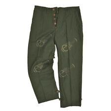 United States Militaria 1914-1945 Trousers