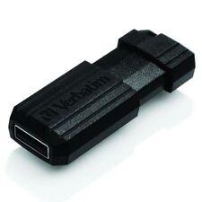 Lecteurs flash USB Verbatim, 128 Go