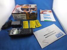 100% original Nokia 3110 Black celular Type nhe-8bx locked komorkowy batería nuevo New