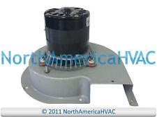 York Coleman Luxaire Furnace Exhaust Inducer Motor 373-10337-701 S1-37310337701