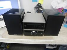 système hifi denon design series 3050 ( occasion )