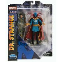 Disney Marvel Select DOCTOR STRANGE Special Collector Edition Action Figure