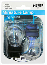 CEC Industries 3457BP Turn Signal Light