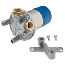MGB Electronic Fuel Pump - Negative Earth by Hardi brand 1964-1980 part no 9912