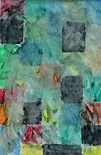 Bezeichnet Joost Schmidt - Abstrakte Komposition