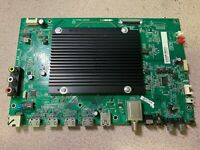 TCL T8-55NA2D-MA1 Main Board for 55US5800 55US57 (A43)