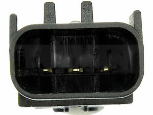 For 2003 Kenworth K100E Barometric Pressure Sensor Dorman 55821DR