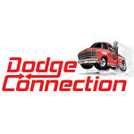 Dodge Connection
