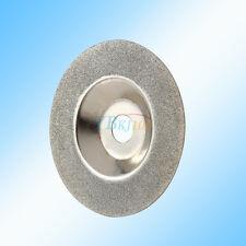 "4"" 100mm Cup Grinding Wheel Tool Cutter Grinder Diamond Glass Jadeware Ceramic"