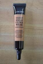 Lancome Teint Idole Ultra Wear Camoflauge High Coverage Concealer 435 Suede