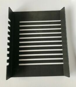 Firestorm Stove - Replacement Grate