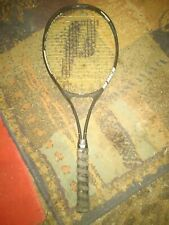 Prince Lxt Pro Feather Lite Tennis Racquet