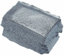 Scandium Metal Element  - 6.9 Grams - 99.9% - SC42