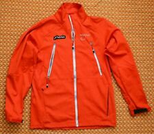 Phenix, Norway Team, Mens Ski Jacket, Size - Small