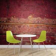deko wandbilder aus metall g nstig kaufen ebay. Black Bedroom Furniture Sets. Home Design Ideas