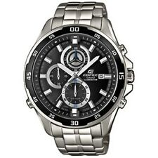 CASIO EDIFICE CON LUCE EFR-547D-1AVUEF