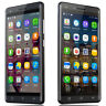 """Cheap Unlocked 5.0"""" Android6.0 Mobile Smart Phone Quad Core 2SIM WiFi GPS 3G GSM"""