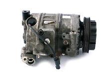 BMW 7 Série E65 E66 Climatisation Pompe Compresseur 6901781