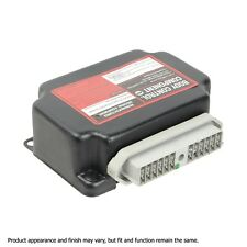 Relay Module For 1994-1998 Ford Mustang 3.8L V6 1995 1997 1996 Cardone 73-70029
