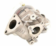 Toyota Car and Truck Turbo Chargers and Parts