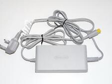 Nintendo Wii U Original AC Mains Power Adapter WUP-002 UKV 15v 5.0A