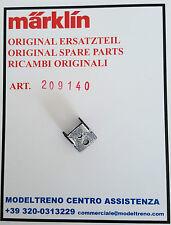 MARKLIN 20914 209140 LAMIERINO ASSE  ACHSLAGER 3015