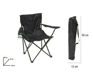 escursionismo per esterni in borsa leggera pieghevole picnic ultraleggera compatta campeggio Trekology Yizi Go Sedia portatile da campeggio