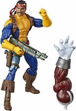 Hasbro Marvel Legends: X-Men Collection Forge 15cm Action Figurine (E5327)