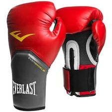 04a2eed1a Luvas de Boxe Everlast Feminino