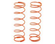Muelles naranjas F/R 78mm 8.5t/1.4 (2 U.) Kyosho MP9 TKI3 / TKI4 IFW457-8514
