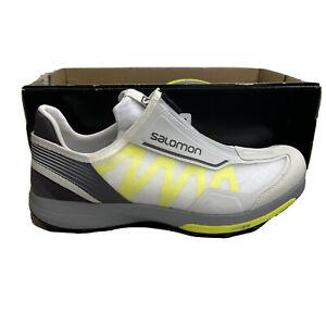Salomon XA Amphib ADV Amphibious Running Shoes Mens Size 11 Sneakers 410577